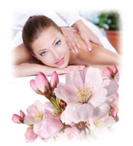 Uleiuri de masaj Herbagen