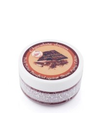 Chocolate Dream body butter