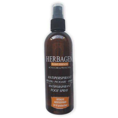 Herbagen_SprayAntiprespirantPicioare