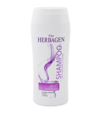 HERBAGEN anti-dandruff shampoo