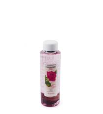 Rose massage oil