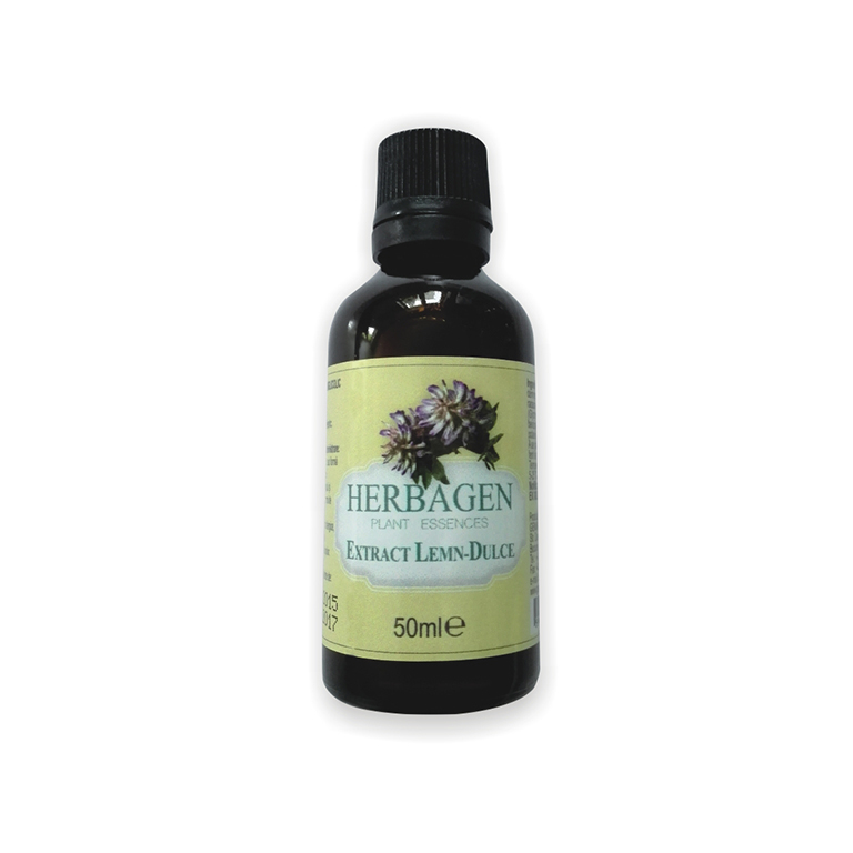 antiinflamatoare nesteroidiene naturale