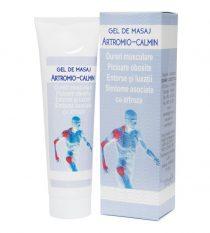 gel-masaj-artromio-calmin