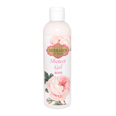 gel-dus-rose-250ml