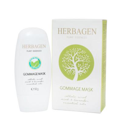 masca-gomaj-celluloscrub-50ml