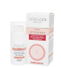 lipfiller_herbagen_imagine1