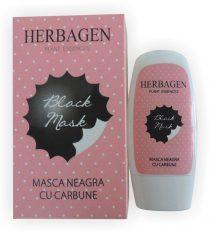 Herbagen_BlackMask_MascaNeagra_CarbuneActiv