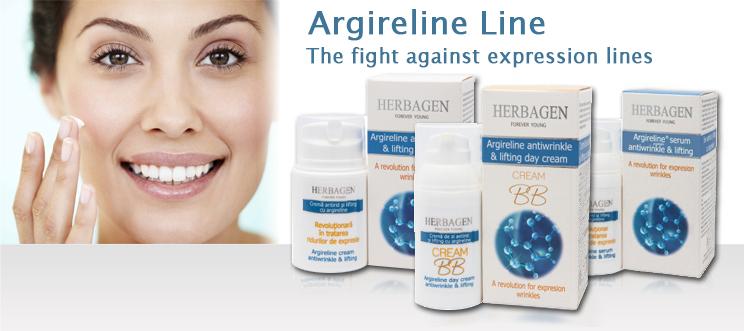 Argireline-website_EN