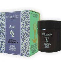 Herbagen_Balsam_Relaxant_Antistres
