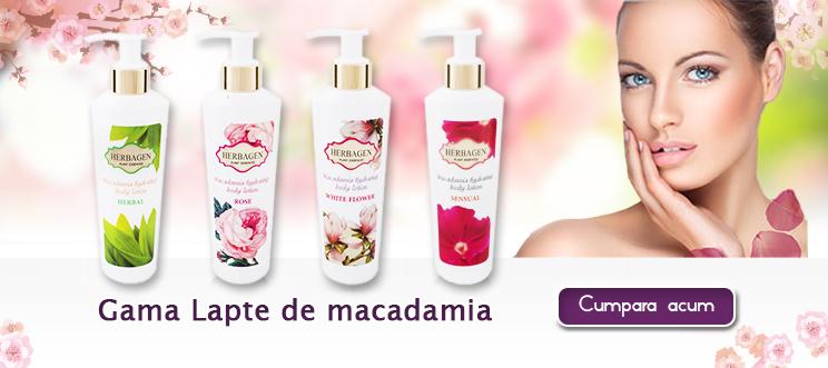 Lapte-de-macadamia_744x331