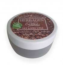 scrub cafea1