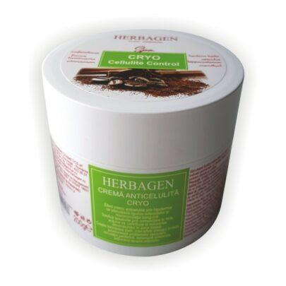 Herbagen_Crema_Anticelulita_Efect_Racire_Cryo