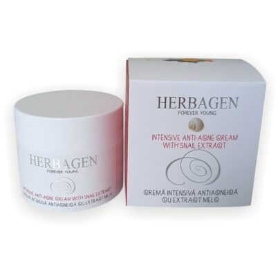 Herbagen_Crema_Antiacneica_Extract_De_Melc
